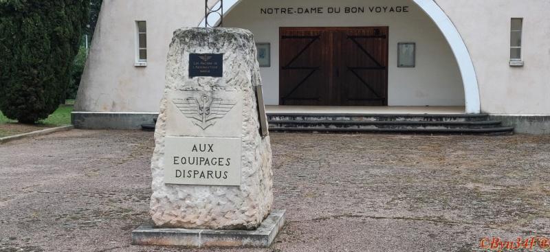 [ Histoires et histoire ] Monuments aux morts originaux Français Tome 2 - Page 15 Img_2077