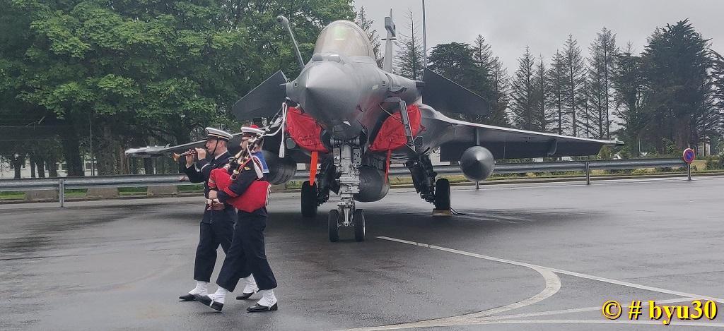 [Aéronautique] Les 100 ans du 1er appontage Img_2232
