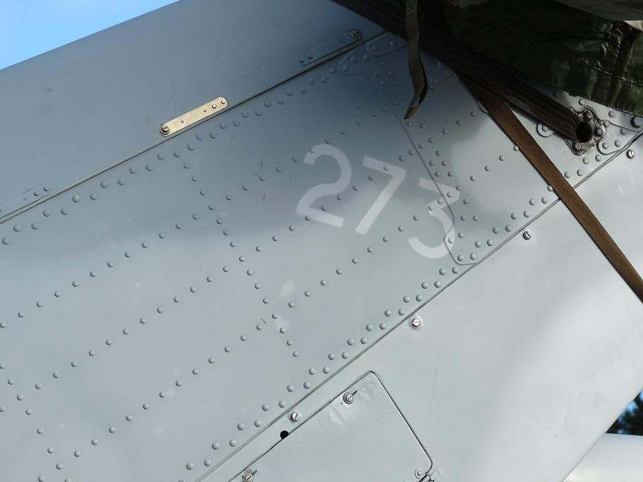 [Aéronavale divers] Le LYNX WG13 - Page 10 P1050318