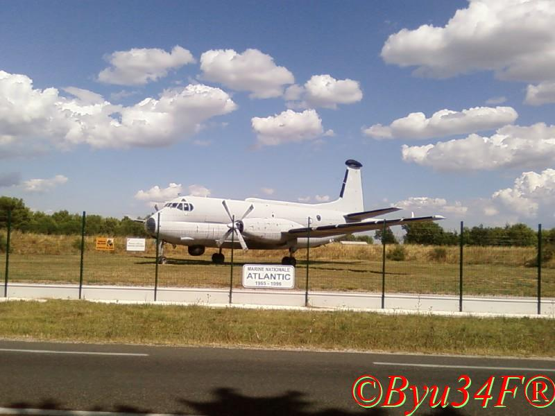 BREGUET ATLANTIC 1 Photo010