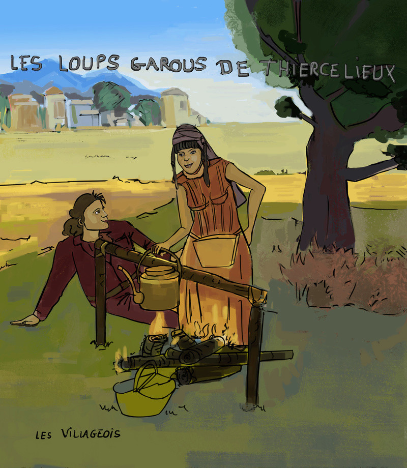 Les images de Lazu - Page 3 Im-lou11