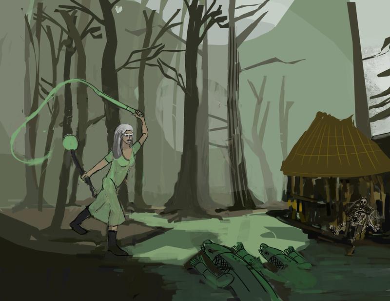 IM challenge #7 [Lazu] La vieille folle des marais qui éleve des crocodiles Im7-fi10