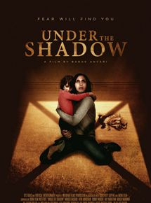 Under The Shadow 03224310