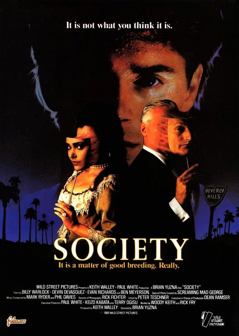 Society Societ10