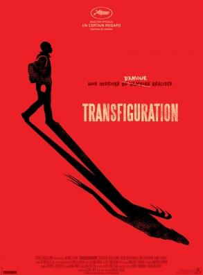 Transfiguration Thumb_10