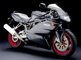 Y a des amateurs de motos ici ? - Page 5 2016-010