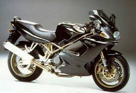 Y a des amateurs de motos ici ? - Page 5 Images11