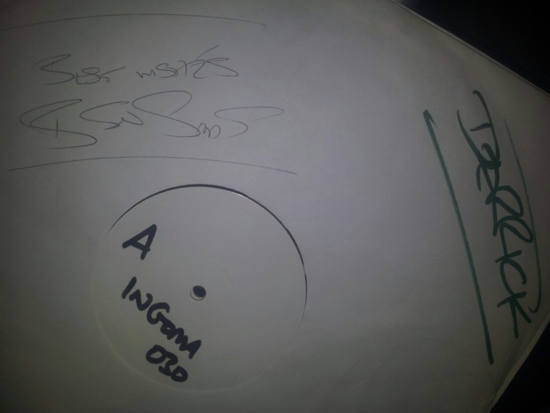 DISCOGS 10529110