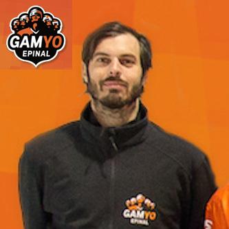 Eddy Ferhi (coach gardiens) Eddy-f10
