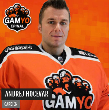 Andrej Hočevar #34 Hoceva10