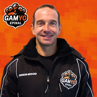 Nicolas Martin (assistant coach - préparateur physique) Nico-o10