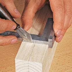 Aménagement Atelier Bois de Jpierre62 - Page 7 Tracer10