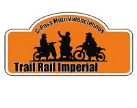 TRAIL RAID IMPERIAL
