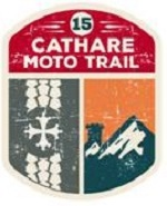 CATHARE MOTO TRAIL