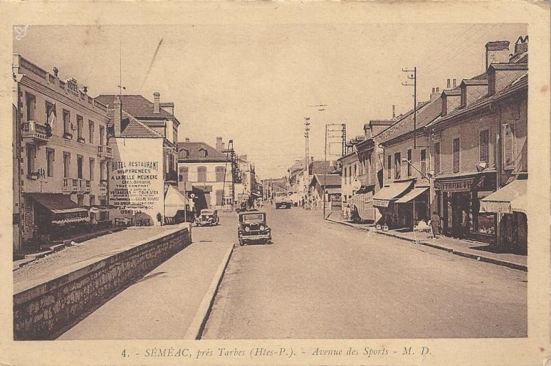 Cartes postales ville,villagescpa par odre alphabétique. - Page 9 13249210