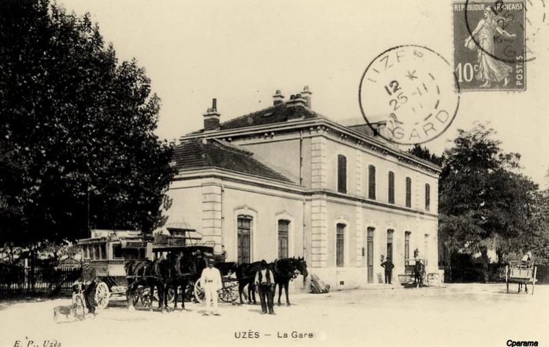 Cartes postales ville,villagescpa par odre alphabétique. - Page 10 13954210