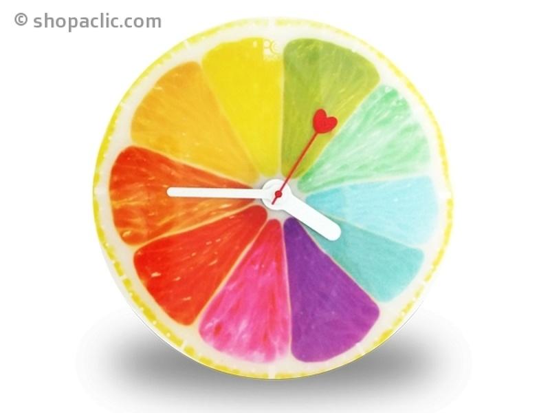tout est multicolore - Page 16 1439-m10