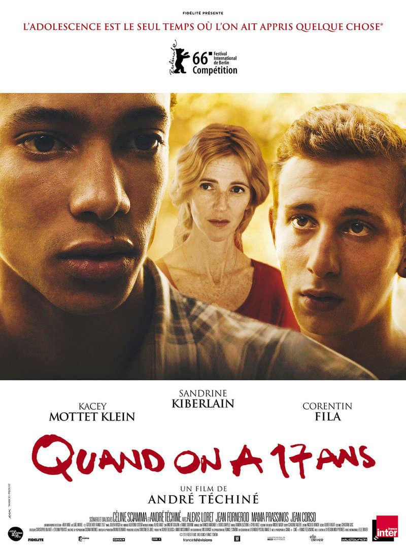 MARABOUT DES FILMS DE CINEMA  - Page 18 16292310