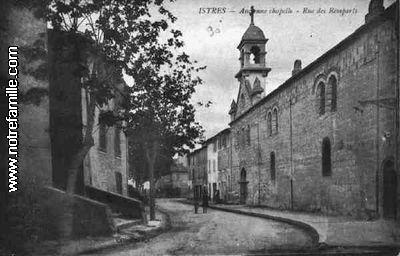 Cartes postales ville,villagescpa par odre alphabétique. - Page 11 2baedd10