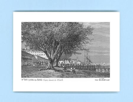 Cartes postales ville,villagescpa par odre alphabétique. - Page 10 74041-10
