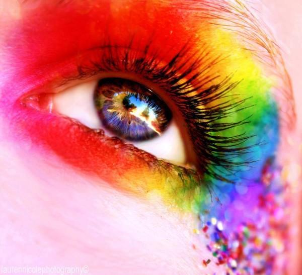 tout est multicolore - Page 16 98877810