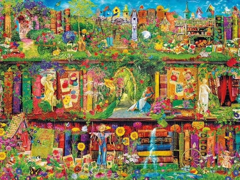tout est multicolore - Page 17 9c74bd10