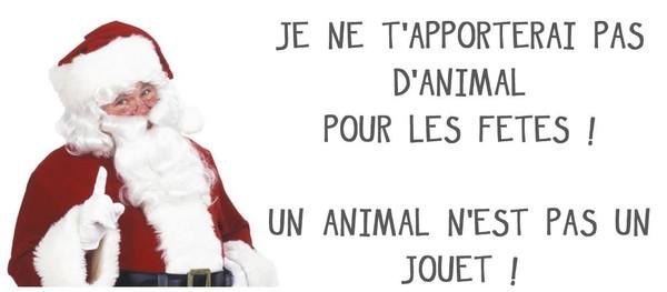 LE COIN DE NOEL.... - Page 40 Cb590710