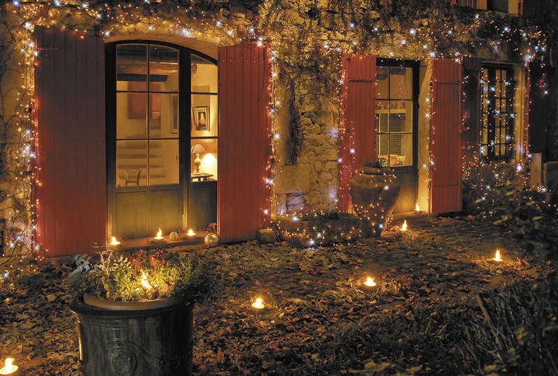 Les illuminations de Noël pour les fêtes 2.015   2.016 ! - Page 9 Deco-j10
