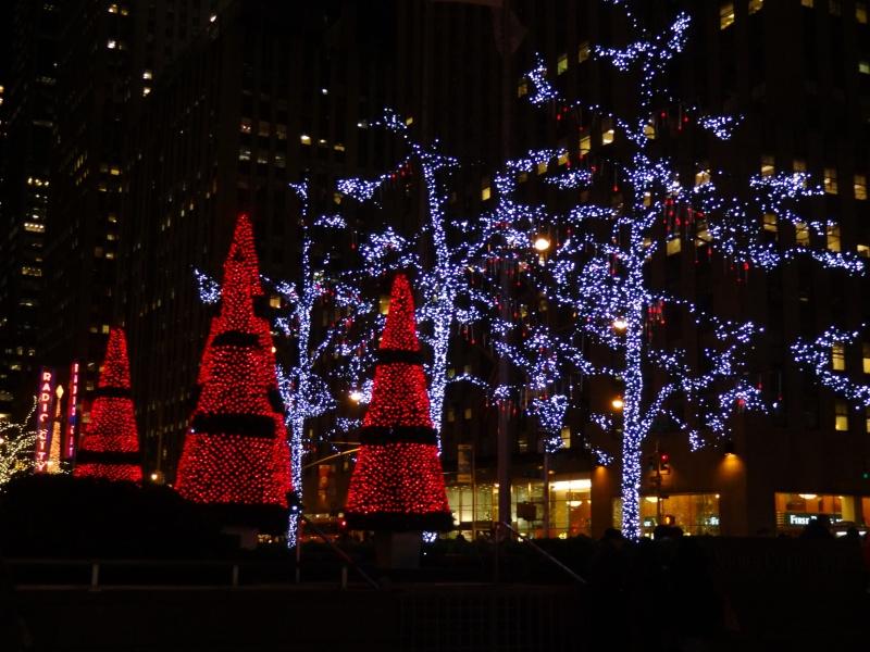 Les illuminations de Noël pour les fêtes 2.015   2.016 ! - Page 8 Dsc01710
