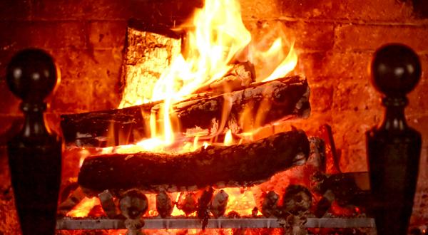 Au coin du feu - Page 4 Feu-ch11