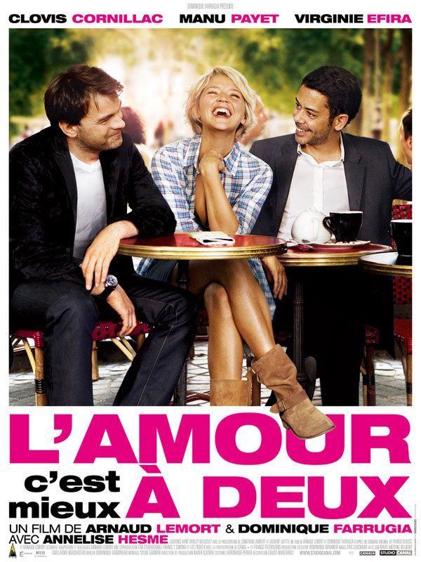 MARABOUT DES FILMS DE CINEMA  - Page 18 L_amou10