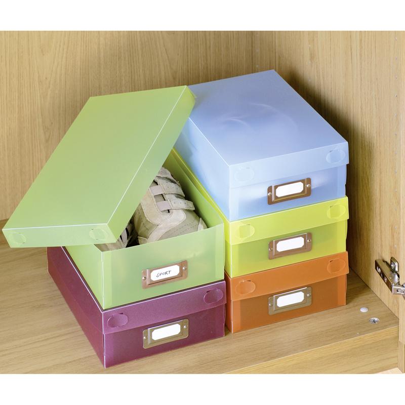 Les boites dans la maison . - Page 39 M2000012