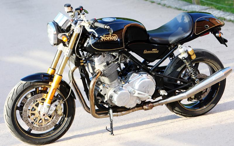 Basé sur l'ordre alphabétique, des noms de voitures, camions, dragsters, vélos, motos, tracteurs, bref tout ce qui roule !... - Page 32 Norton10