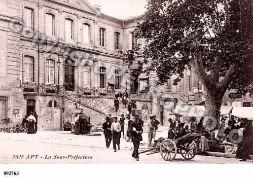 Cartes postales ville,villagescpa par odre alphabétique. - Page 10 Photos16