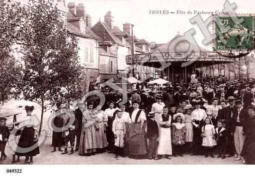 Cartes postales ville,villagescpa par odre alphabétique. - Page 11 Photos19
