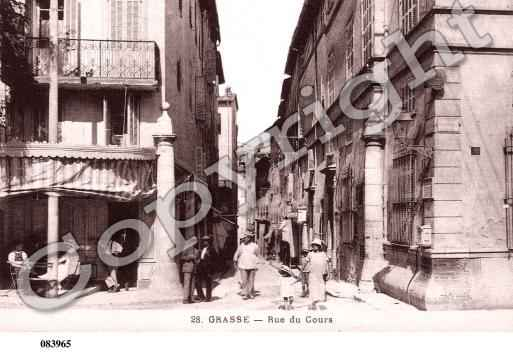 Cartes postales ville,villagescpa par odre alphabétique. - Page 11 Photos21