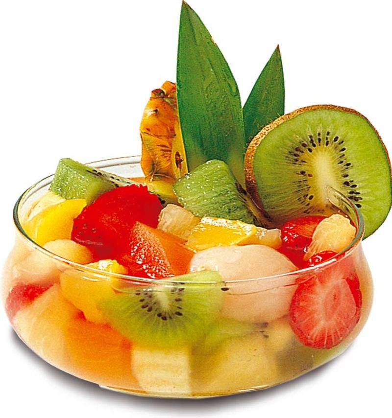Fleurs,....fruit,.....tout ce qui se mange,...se boit....ou qui vient de la nature.......... - Page 20 Salade10