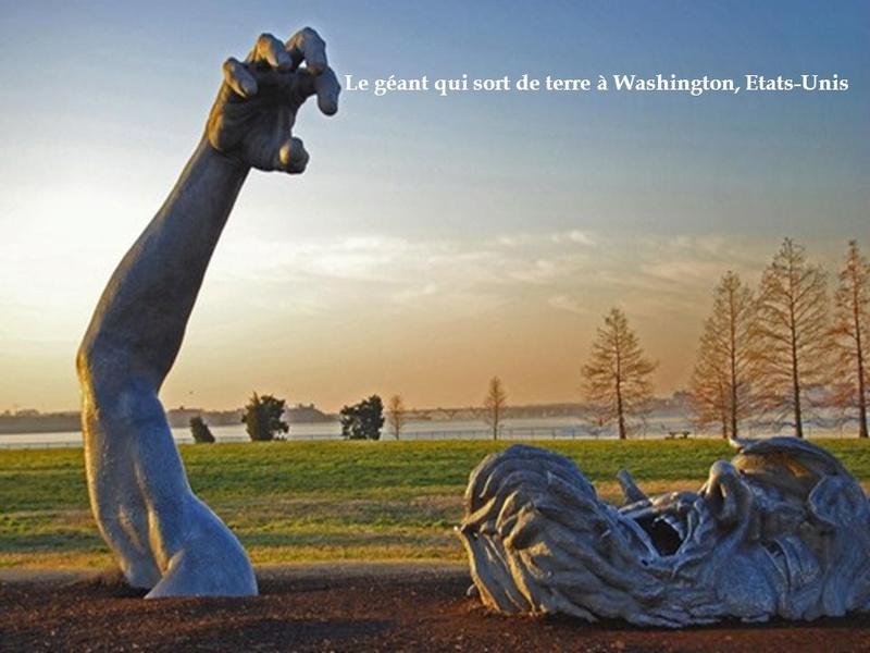Des statues amusantes ! - Page 39 Slide_19
