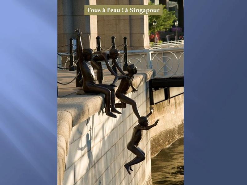 Des statues amusantes ! Slide_22