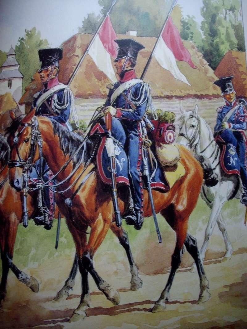 -Bataille de Reims 1814.... la fin !!!... - Page 9 Lancie10