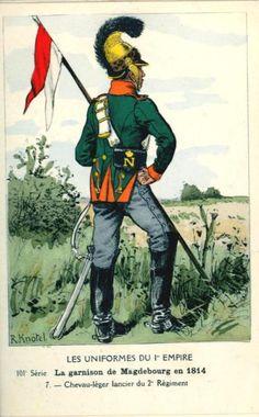 Grenadier 15e régiment Infanterie de la ligne Espagne 1807 MM 54m (modifications)  Manusc10