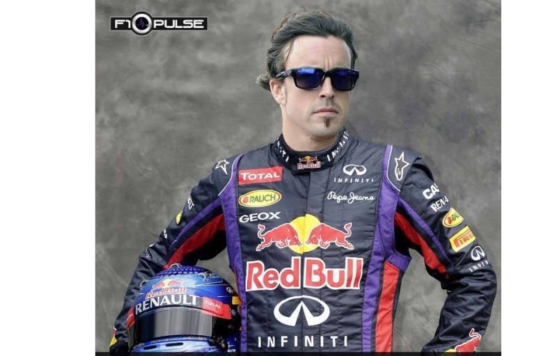 Discussions de comptoir ........ de la F1 ! - Page 15 Alonso10