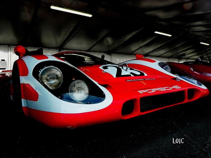 Le Mans classic 2016 Dscn1210