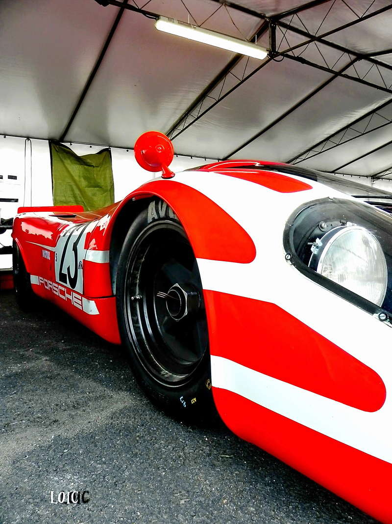 Le Mans classic 2016 Dscn1212