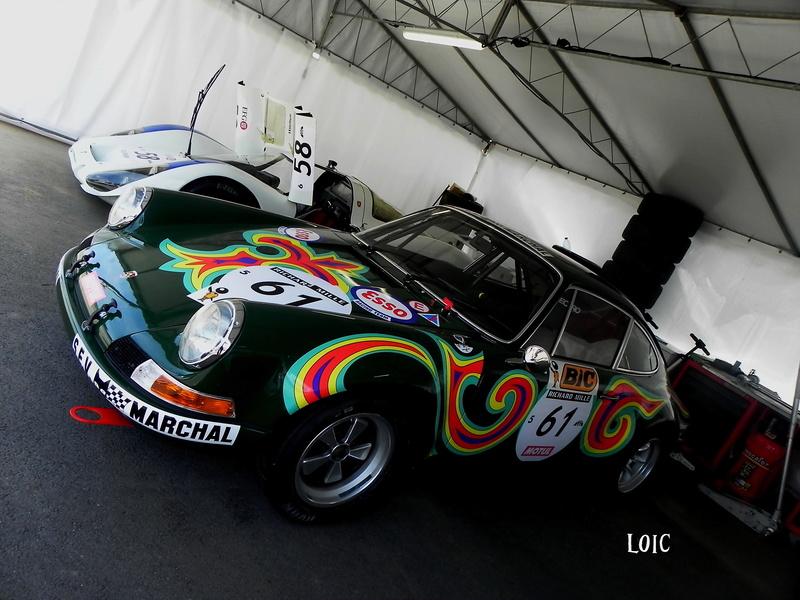 Le Mans classic 2016 Dscn1216