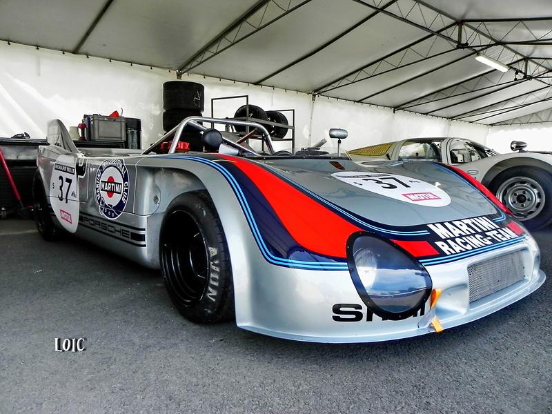Le Mans classic 2016 Dscn1218