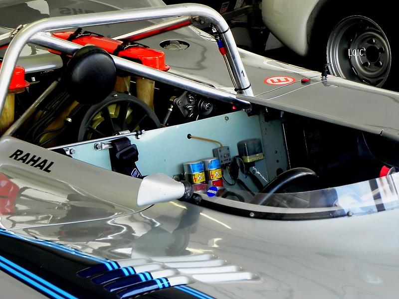 Le Mans classic 2016 Dscn1219