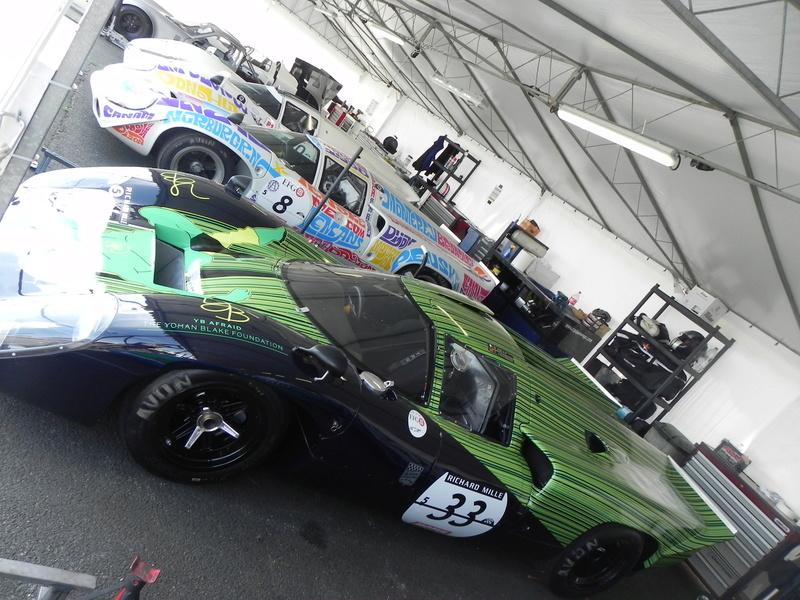 Le Mans classic 2016 Dscn1222