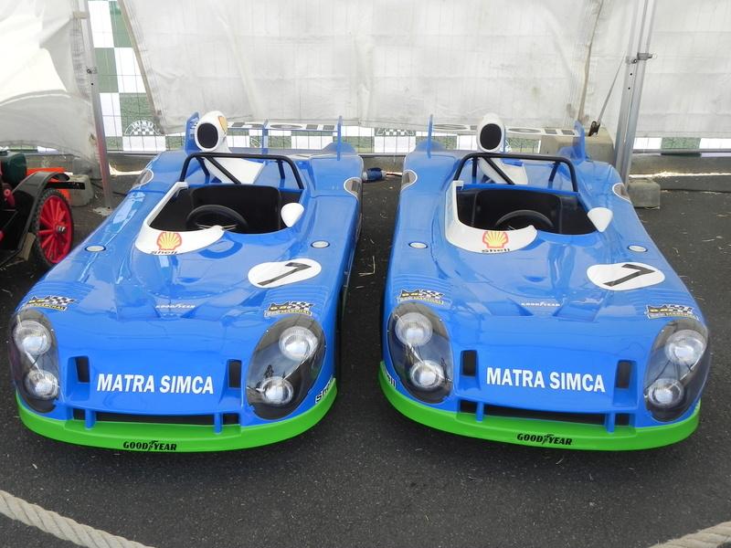 Le Mans classic 2016 Dscn1228