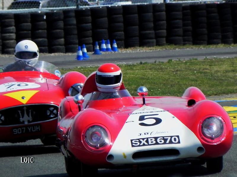 Le Mans classic 2016 Dscn1231